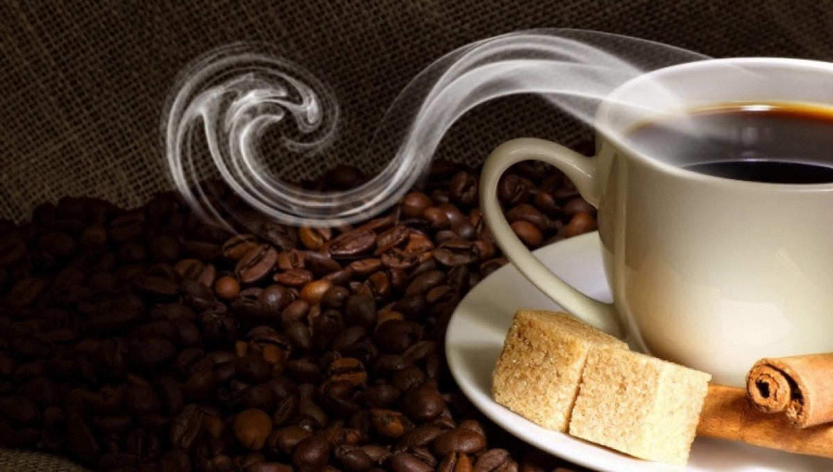 Πρωινός Καφές: Ποτέ με Άδειο Στομάχι!
