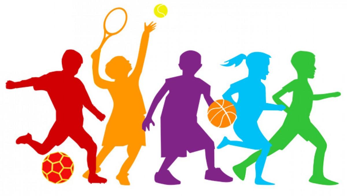 10 Κανόνες για την Άθληση και την Υγεία